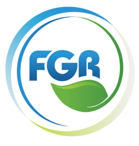FGR certified company - logo of certificate