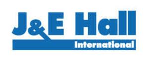 Tech Refrigeration - Partner Logo