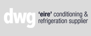 Tech Refrigeration - Supplier Logo