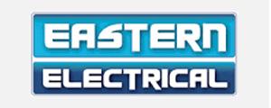 Tech Refrigeration - Supplier Logo