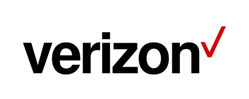 Tech Refrigeration - Client Logo
